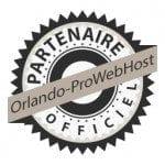 Partenaire-Officiel OPWH
