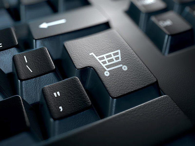 Comment bien vendre en ligne ?