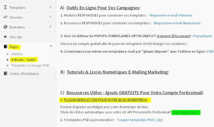 telecharger-plugin-fortissimail-pour-vos-blogs-personnels