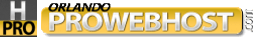Télétravail Hébergements Web OPWH